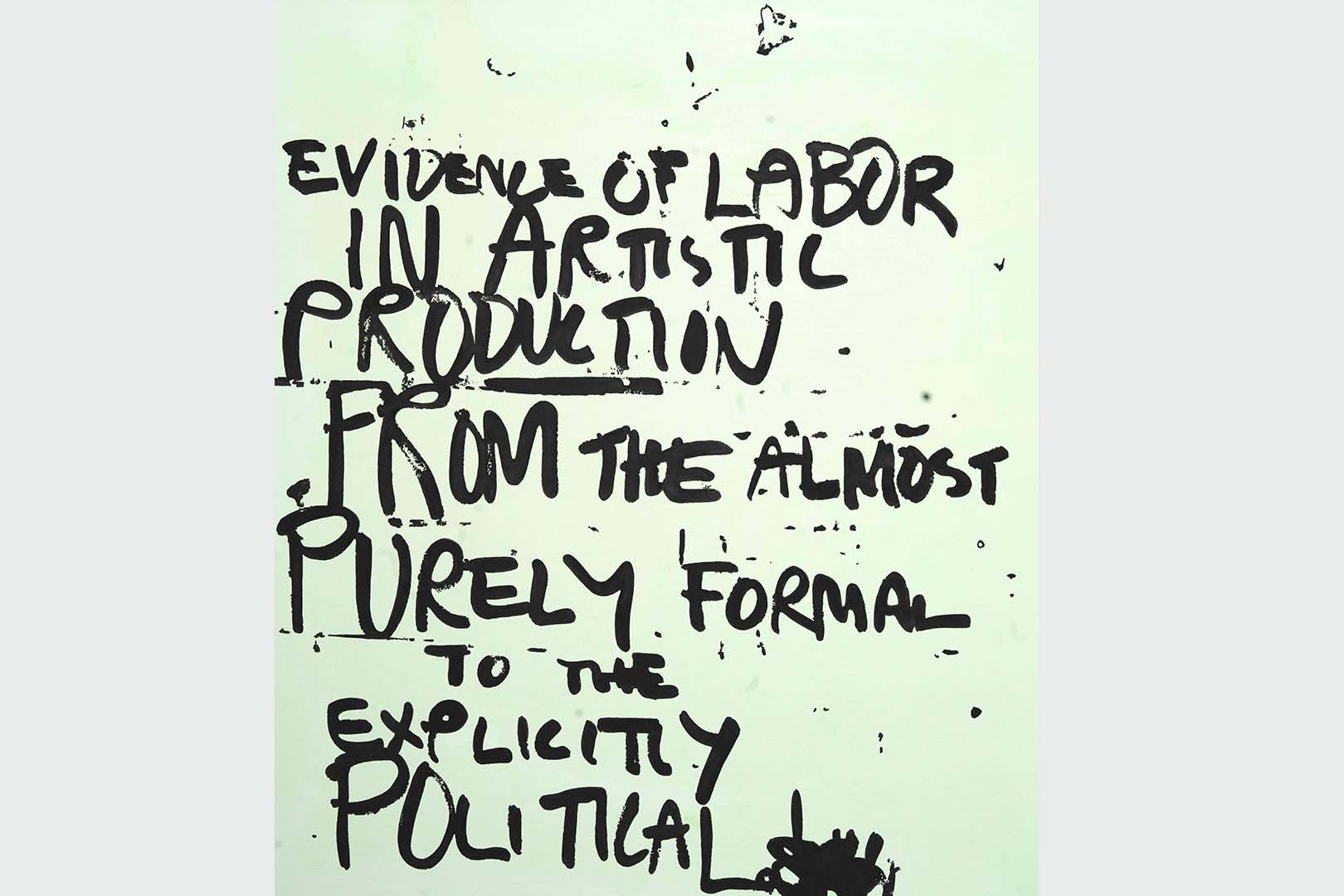 Evidence of Labour3_Thomas Elovsson copy