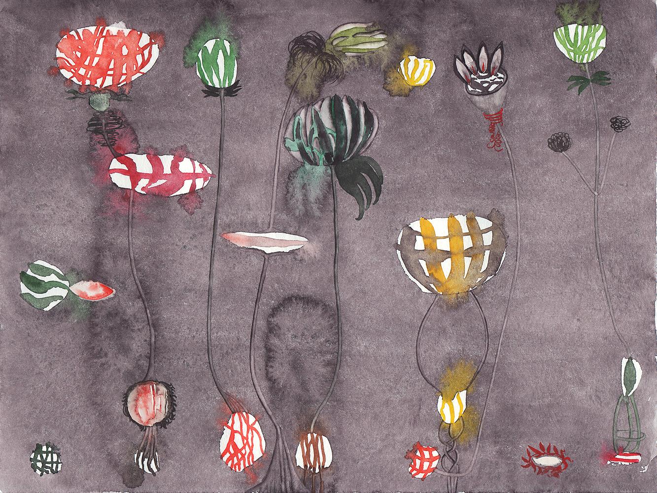 035-esszimmer-roscheck-flora
